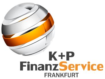 K+P Finanzservice e.K.